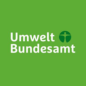umweltbundeamt